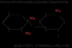 csdssulphate-disacc-unit.png