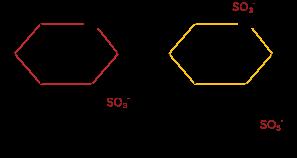 heparin-disaccharide.png