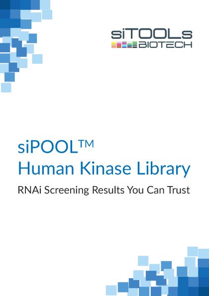 kinlib-page1.jpg