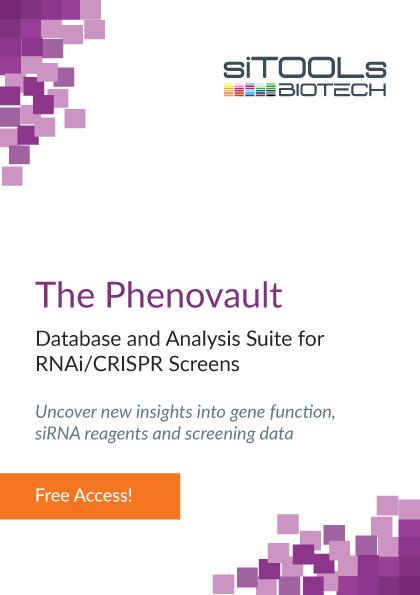 phenovault-page1.jpg